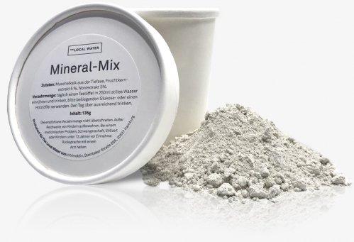 Mineral-Mix